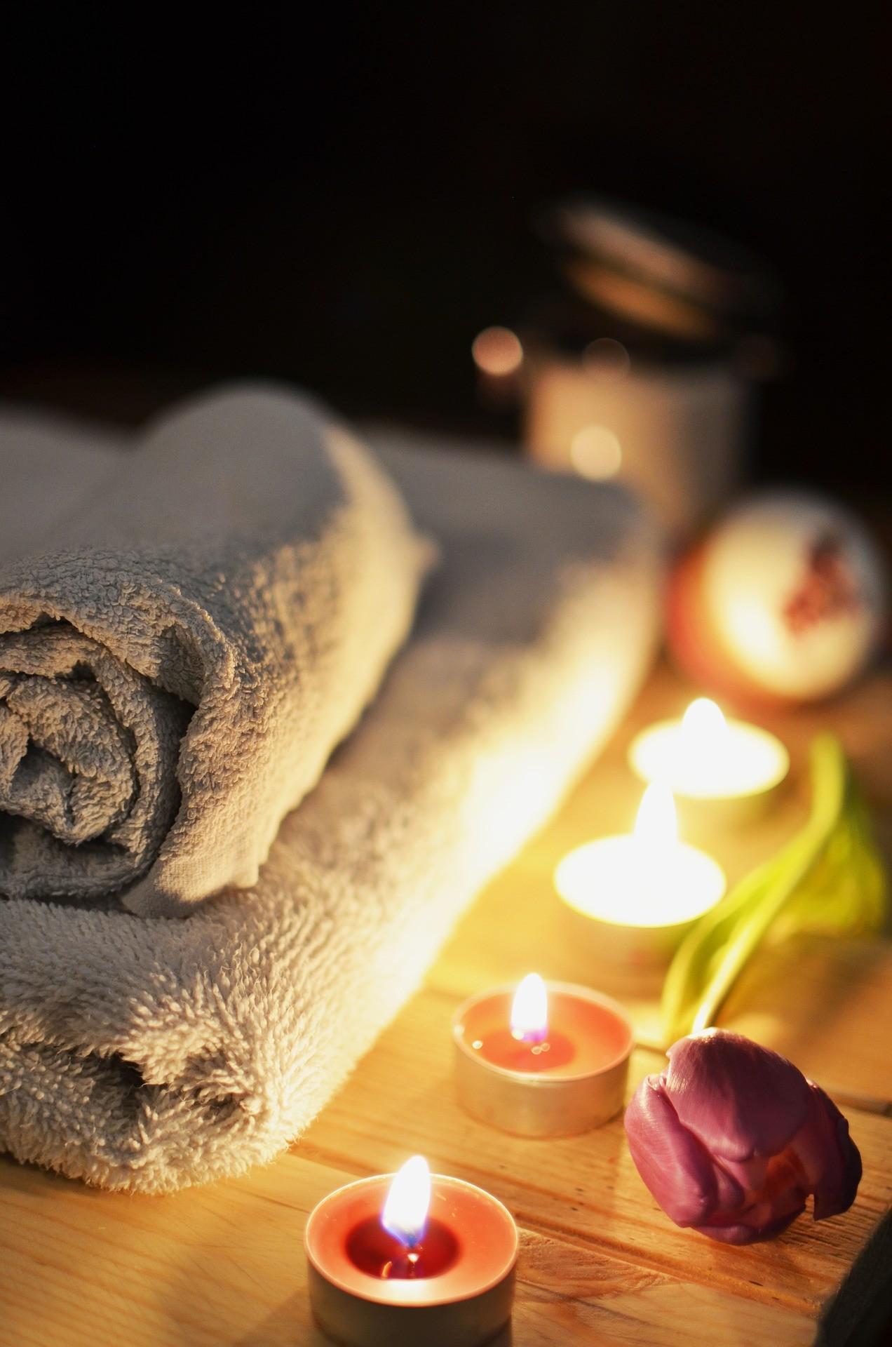 Massage therapy 1584711 1920