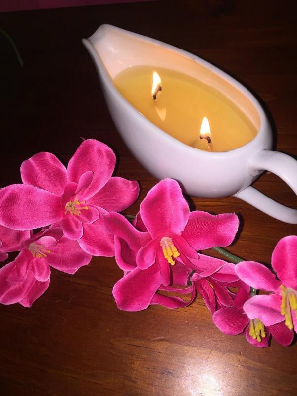 Candle 4981946 1280