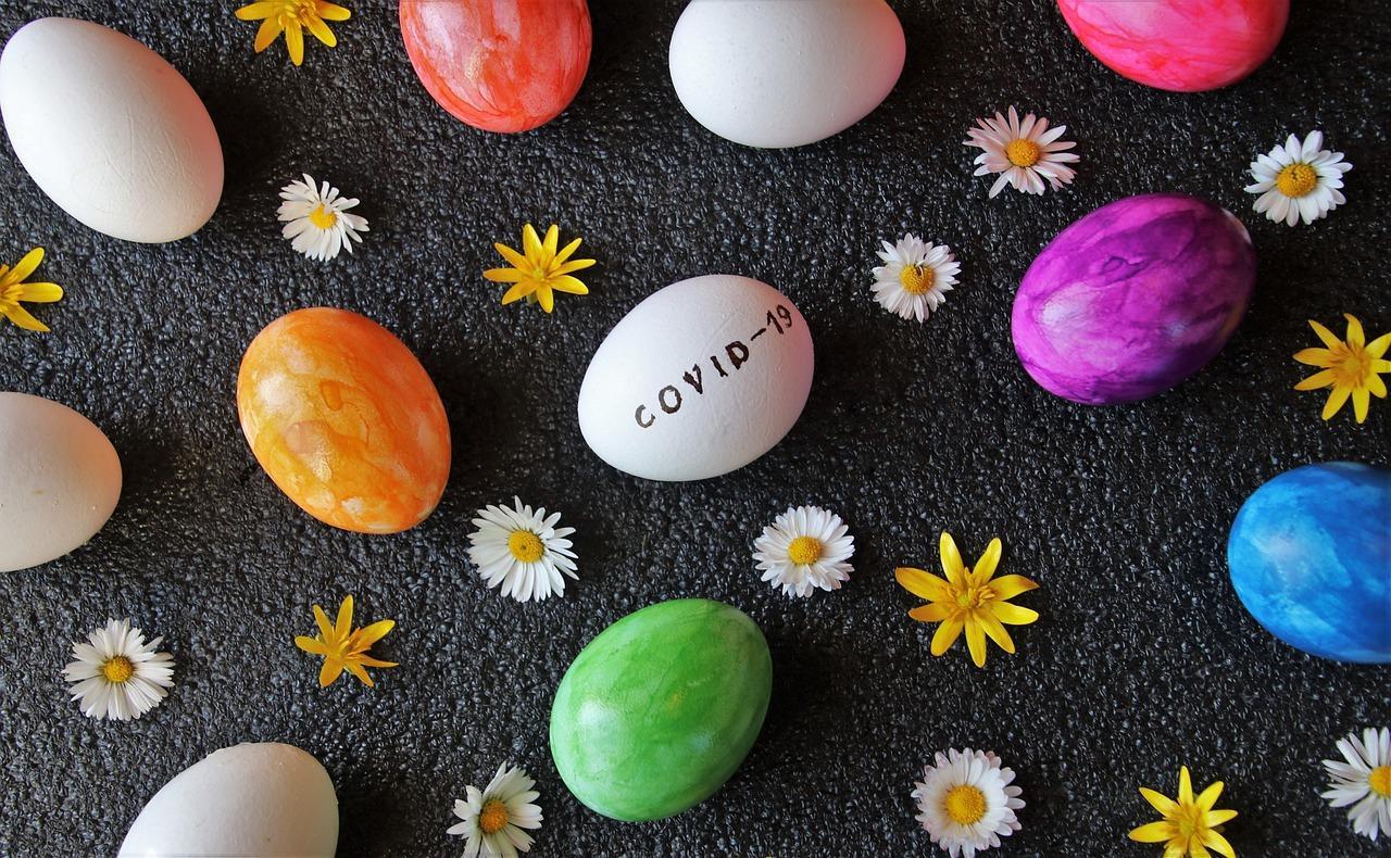 Eggs 4991809 1280