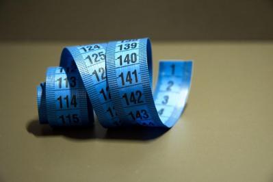 Measure 1897778 1280